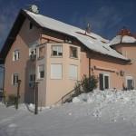 dom-snijeg1_161
