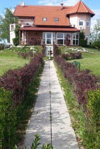 Pflegeheim Kraljev Vrh